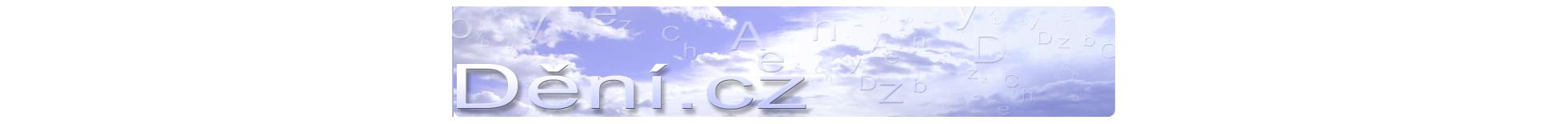 https://deni.cz/header.jpg